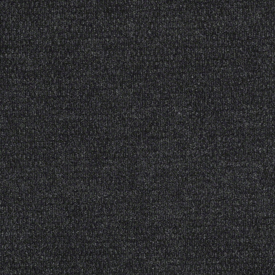 Shaw Home and Office Marcasite Berber Outdoor Carpet