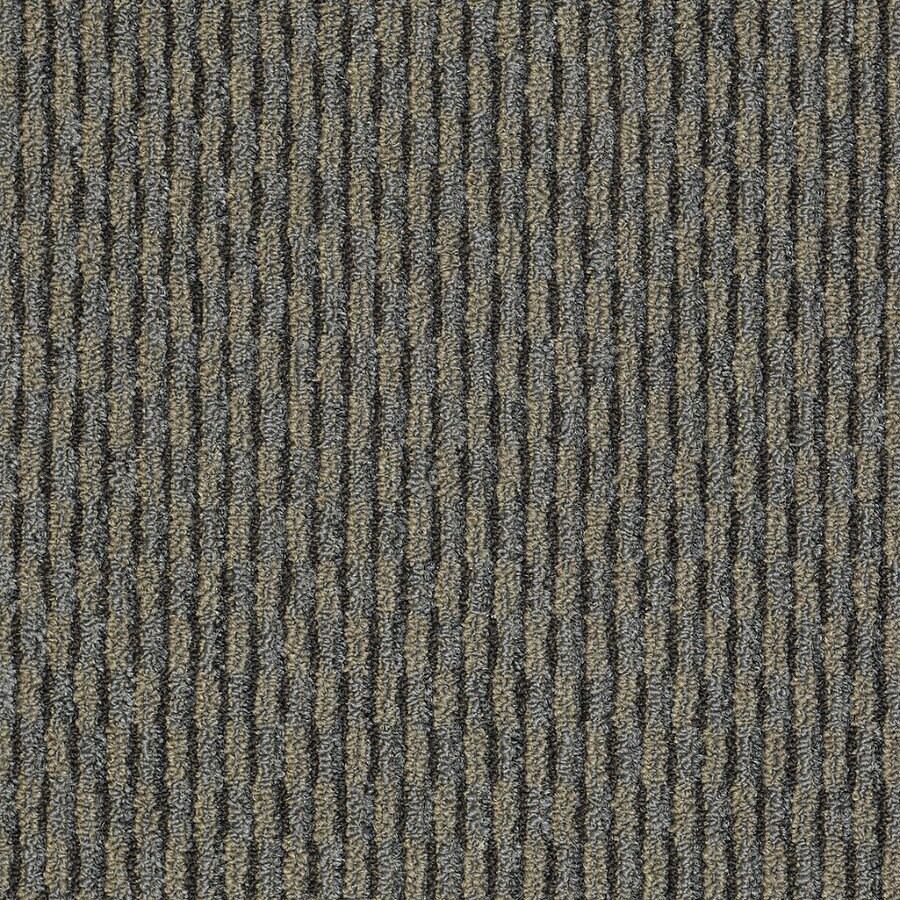 Shaw Home and Office Wrought Iron Berber Outdoor Carpet