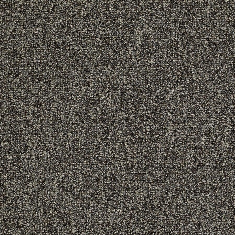 Carpet Lowes