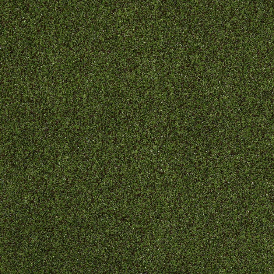 Shaw Home and Office Trail Mix Berber Outdoor Carpet