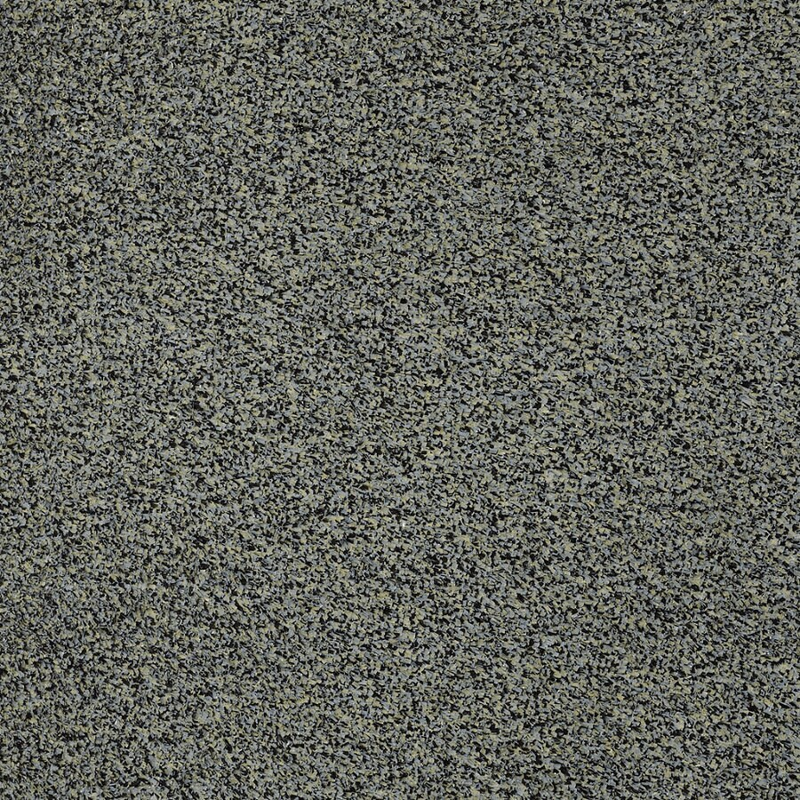 Shop Shaw Home And Office Mineral Gray Berber Outdoor