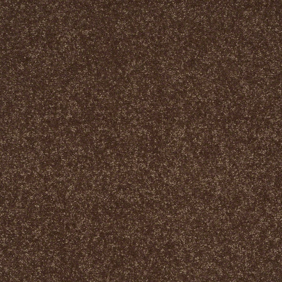 Shaw Cornerstone Honey Comb Textured Indoor Carpet