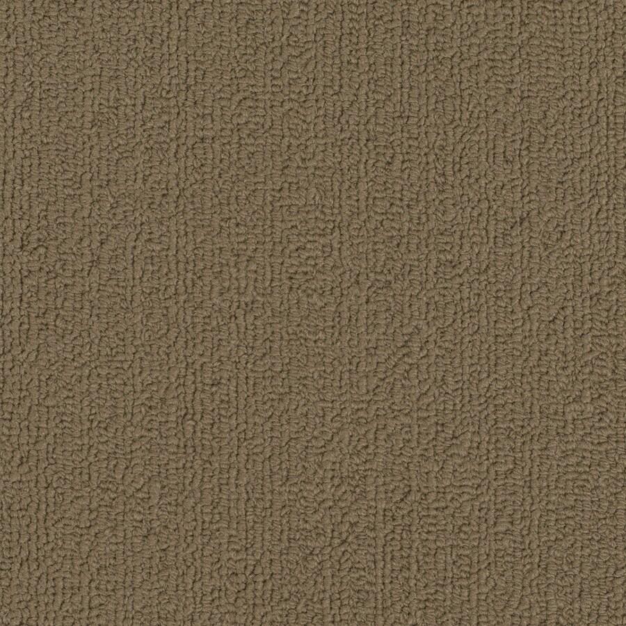 Shaw Commercial Gilded Berber Indoor Carpet