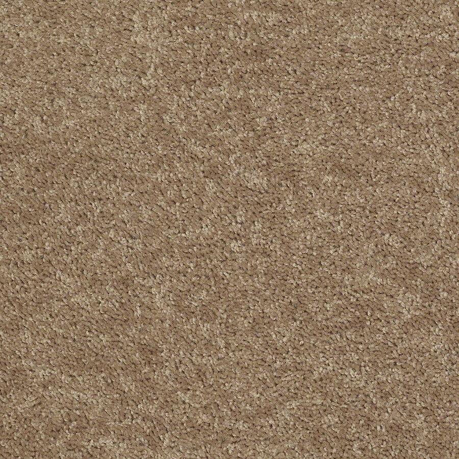 Shaw Cornerstone Golden Echoes Indoor Carpet