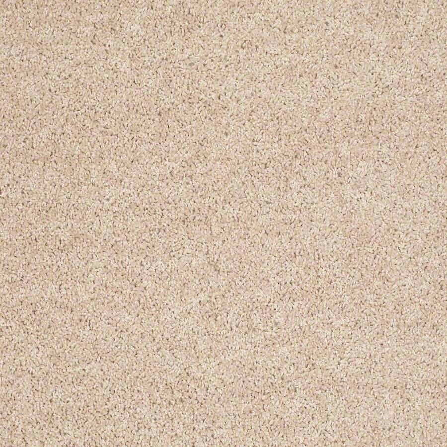 Shaw Cornerstone Crumpet Indoor Carpet