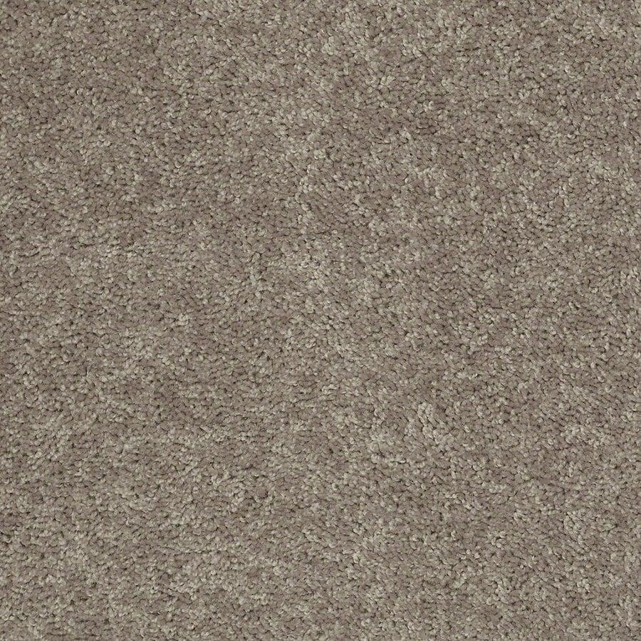 Shaw Cornerstone River Slate Indoor Carpet