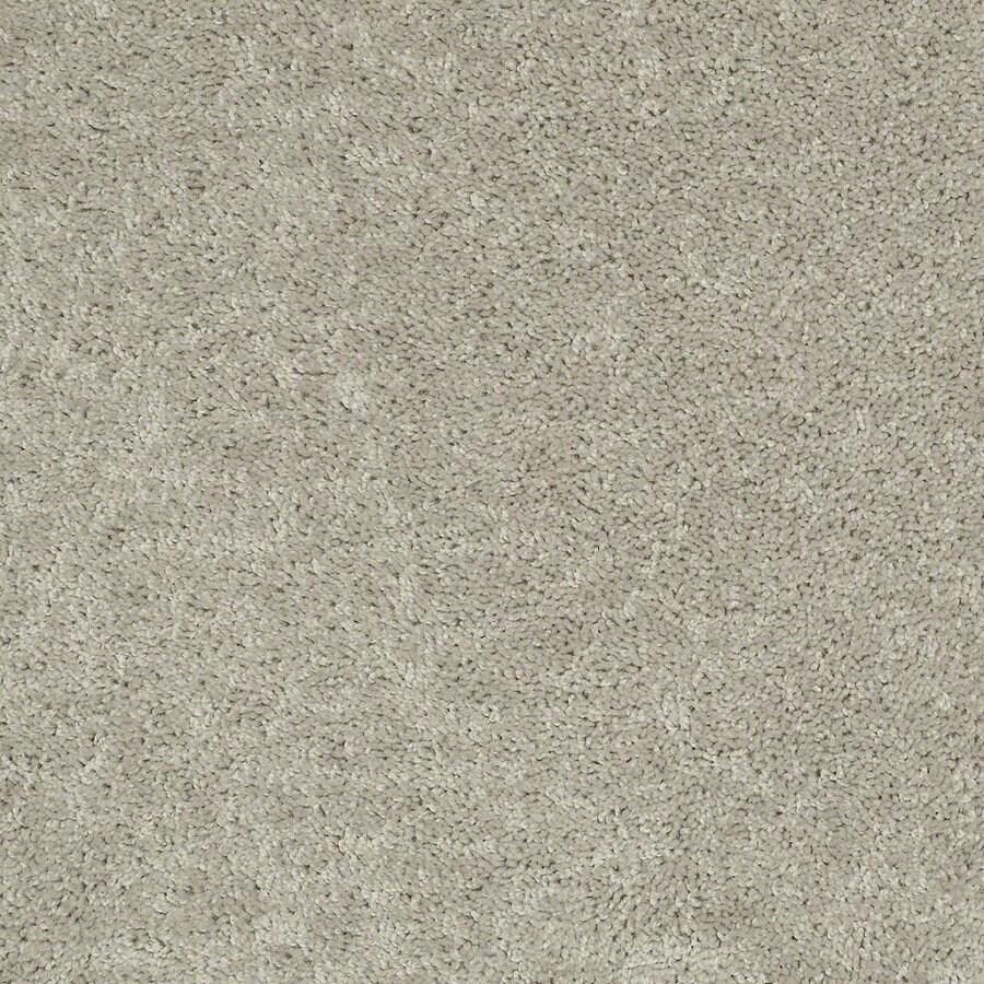 Shaw Cornerstone Bare Mineral Indoor Carpet