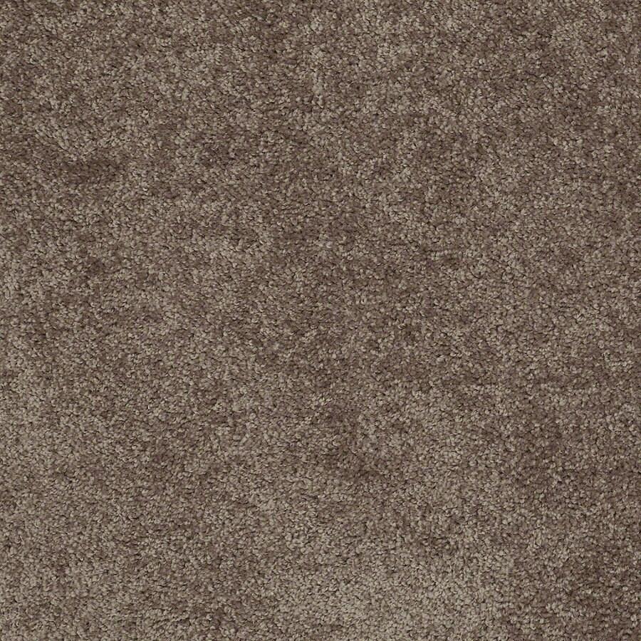 Shaw Cornerstone Cattail Indoor Carpet