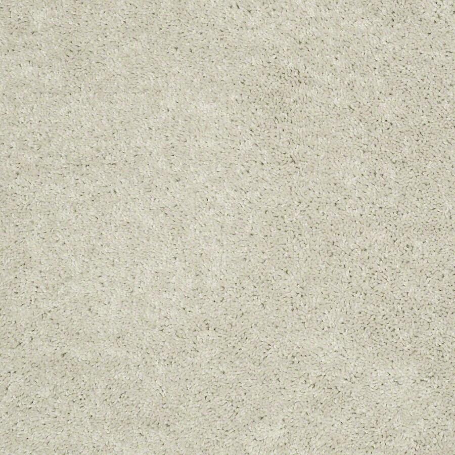 Shaw Cornerstone Angel Cloud Indoor Carpet
