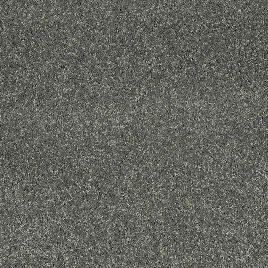 STAINMASTER TruSoft Luscious IV (S) Hidden Falls Textured Indoor Carpet