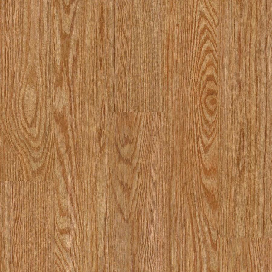 Shaw Matrix 14-Piece 5.9-in x 48-in Perpetual Floating Oak Luxury Residential Vinyl Plank