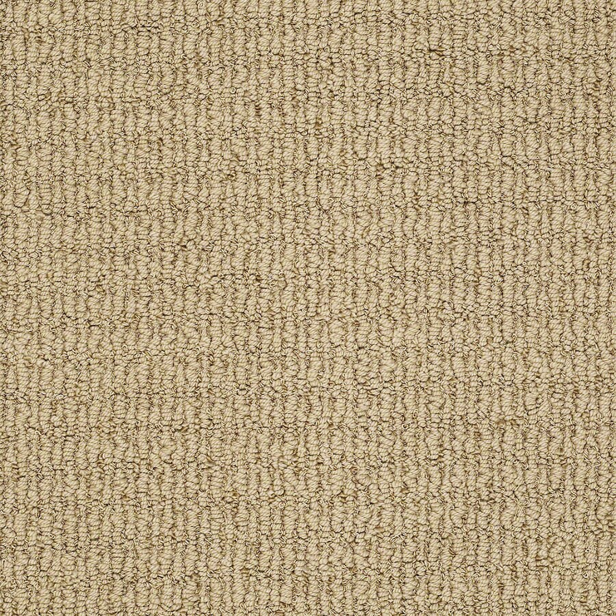 Berber Carpet Cost Per Square Foot Installed - Carpet Vidalondon