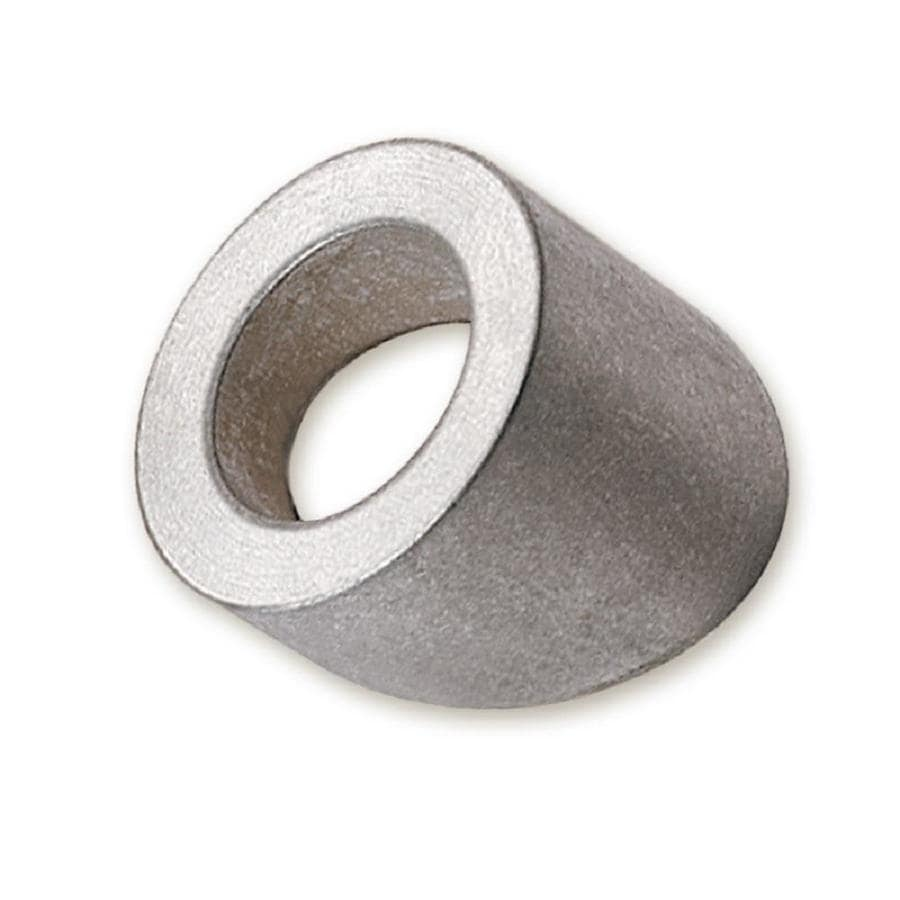 Feeney 4-Count 3/4-in Stainless Steel Beveled Washers