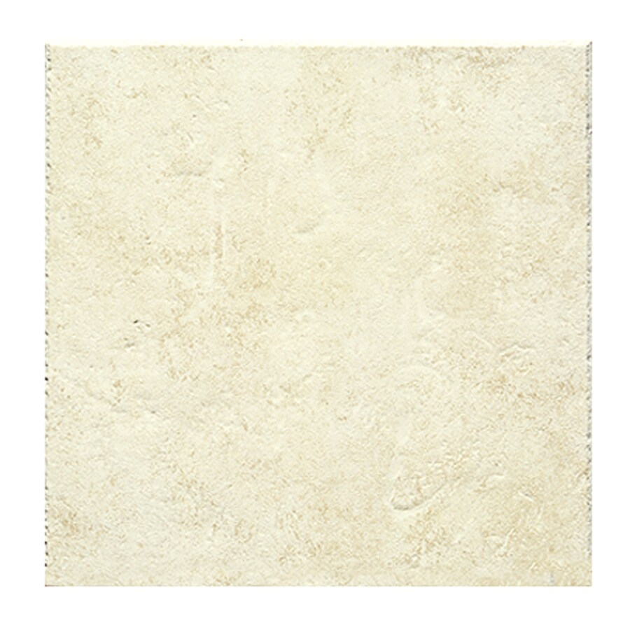 Interceramic 13-in x 13-in Desert Dubai Ceramic Floor Tile