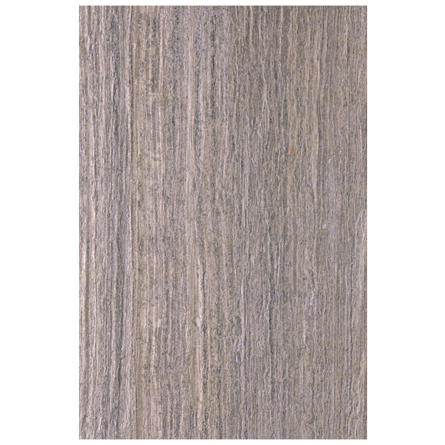 Interceramic Thassos Travertine 6-Pack Classic Ceramic Floor Tile (Common: 16-in x 24-in; Actual: 15.74-in x 23.6-in)