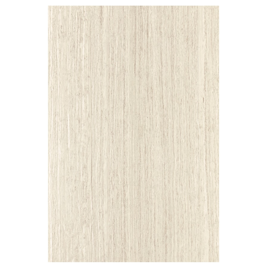 Interceramic Thassos Travertine 6-Pack Roman Ceramic Floor Tile (Common: 16-in x 24-in; Actual: 15.74-in x 23.6-in)