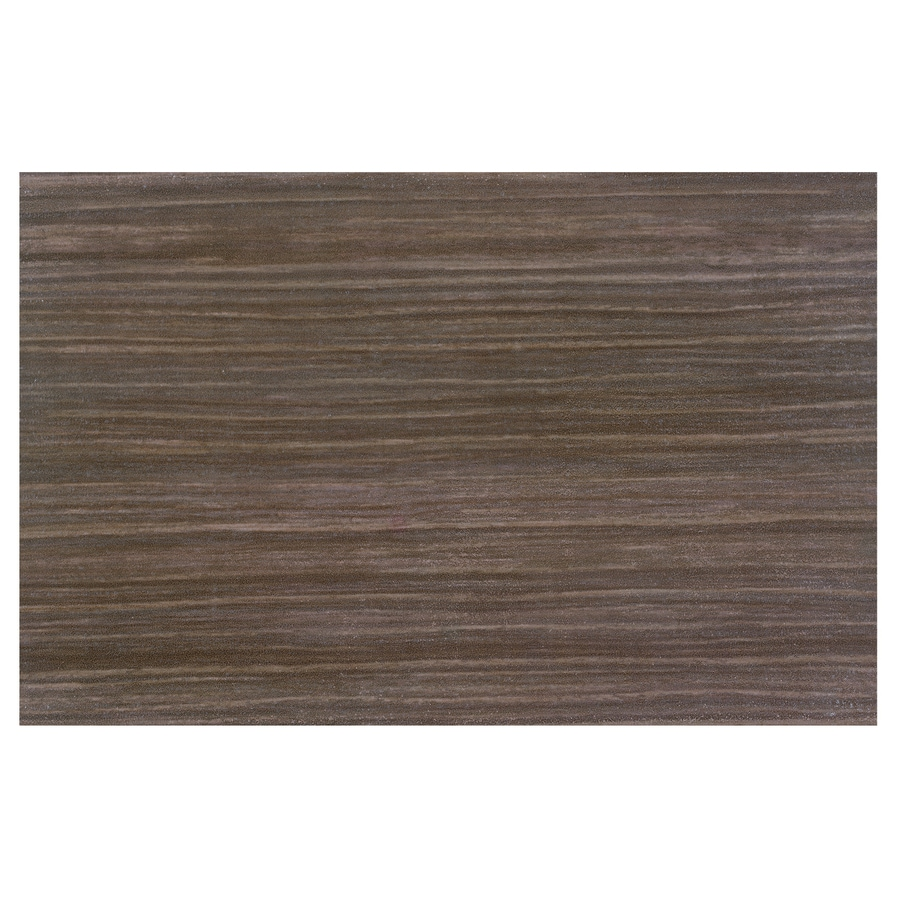 Shop Interceramic Alma Natura 32 Pack Rame Ceramic Wall Tile Common 4 In X