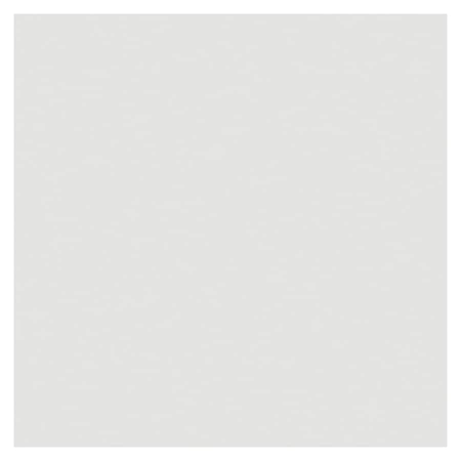 Interceramic Wall 80-Pack Smoke Ceramic Wall Tile (Common: 4-in x 4-in; Actual: 4.24-in x 4.24-in)