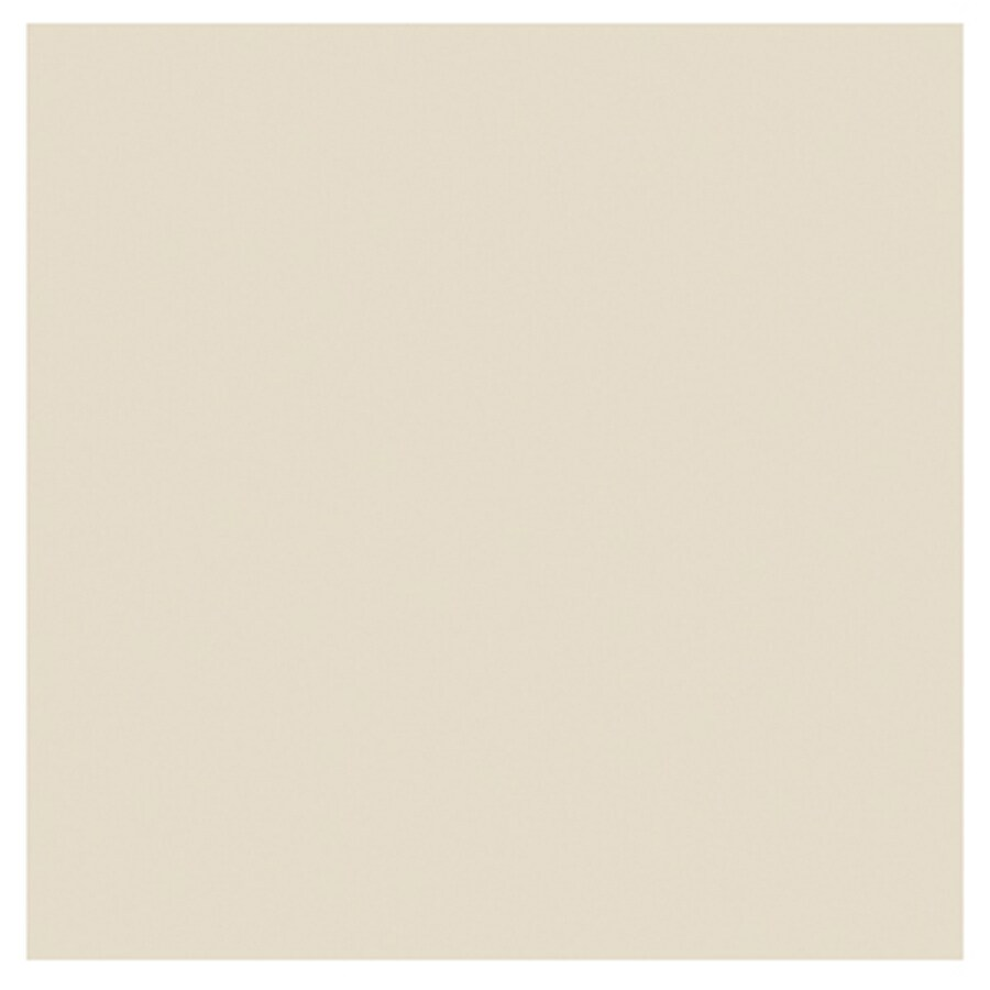 Interceramic Wall 80-Pack Canvas Ceramic Wall Tile (Common: 4-in x 4-in; Actual: 4.24-in x 4.24-in)