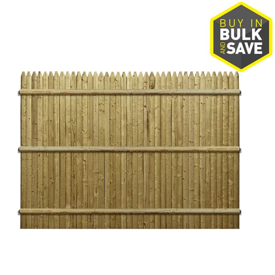 shop severe weather pressure treated spruce pine fir. Black Bedroom Furniture Sets. Home Design Ideas