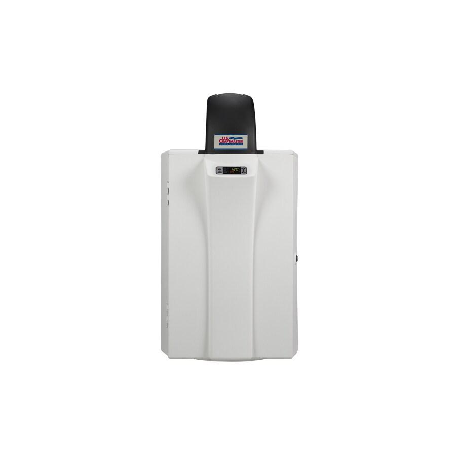 U.S. Craftmaster 25-Gallon 6-Year Short Gas Water Heater (Natural Gas)