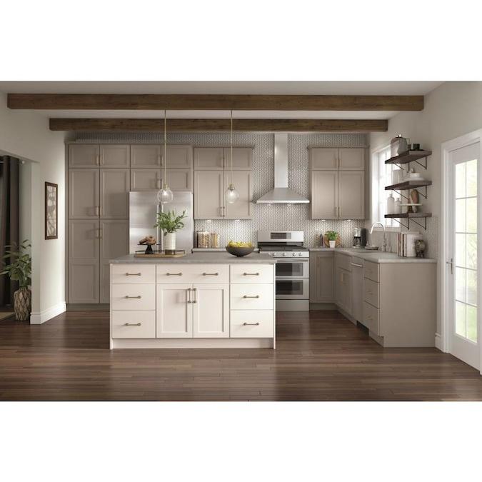 Lowes Diamond Kitchen Cabinets