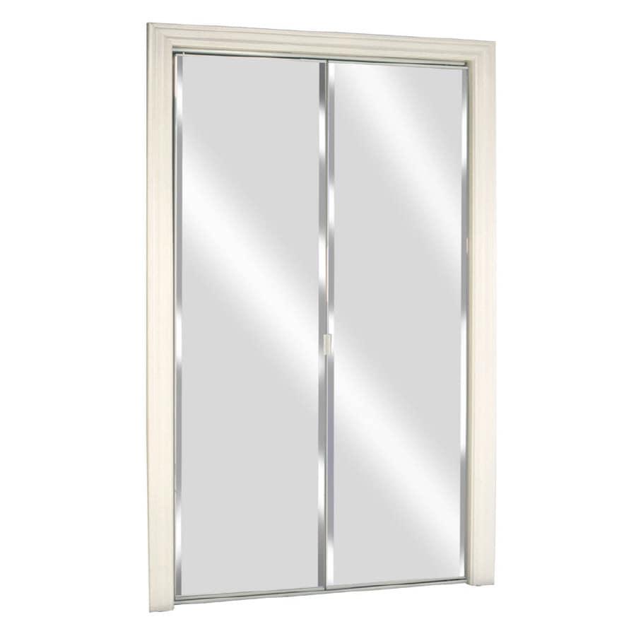 1405431204286 Interior Roll Up Closet Doors