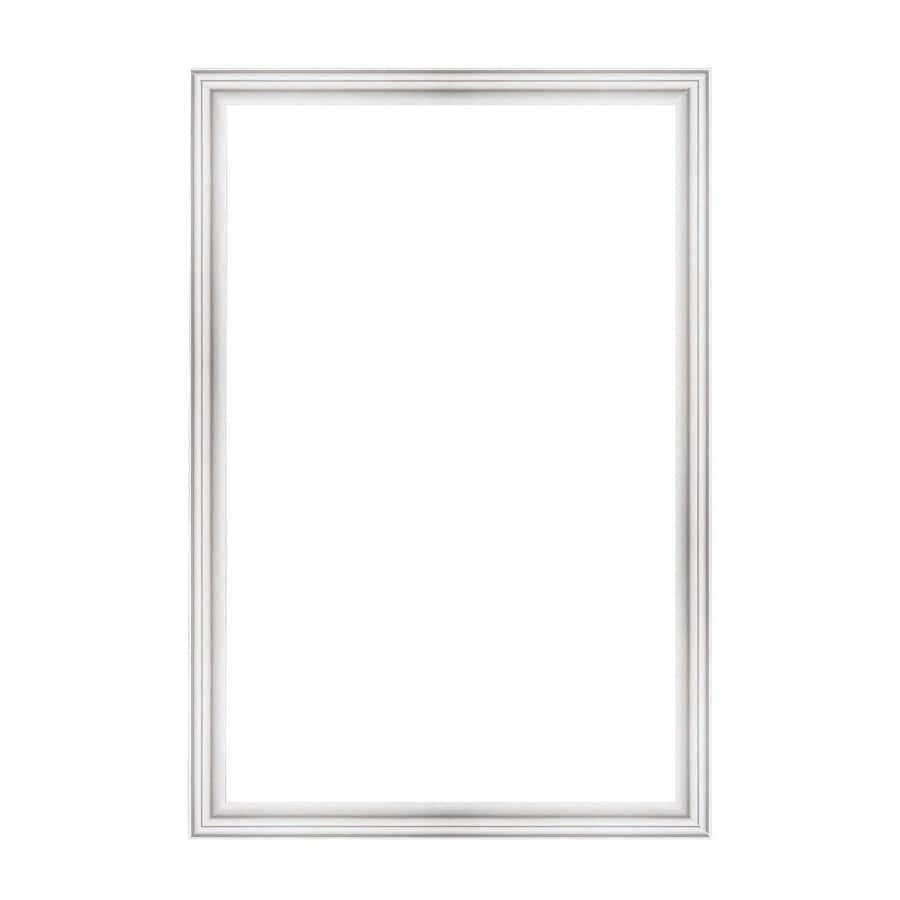 ARCHITECTURAL ORNAMENT Picture Frame Moulding