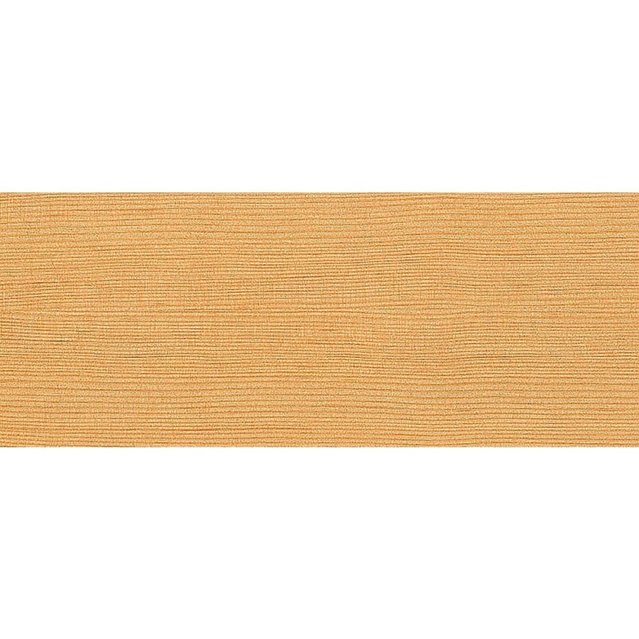 Radius Edge Douglas/Fir Board