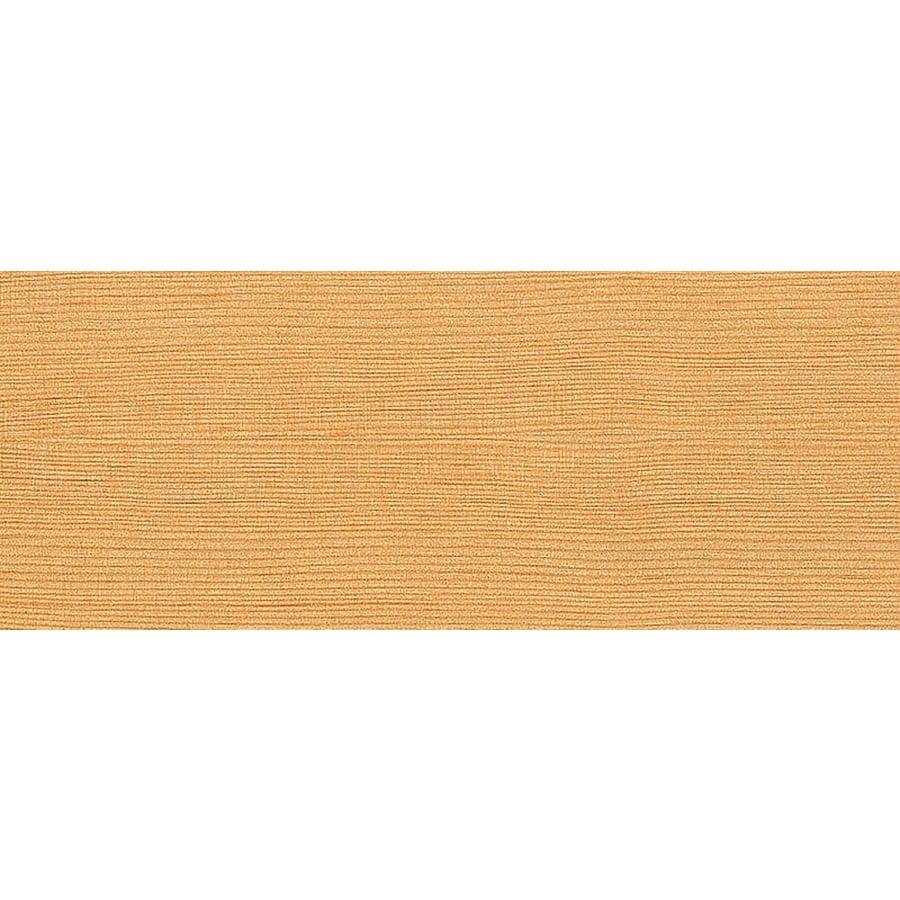 Radius Edge Douglas/Fir Board