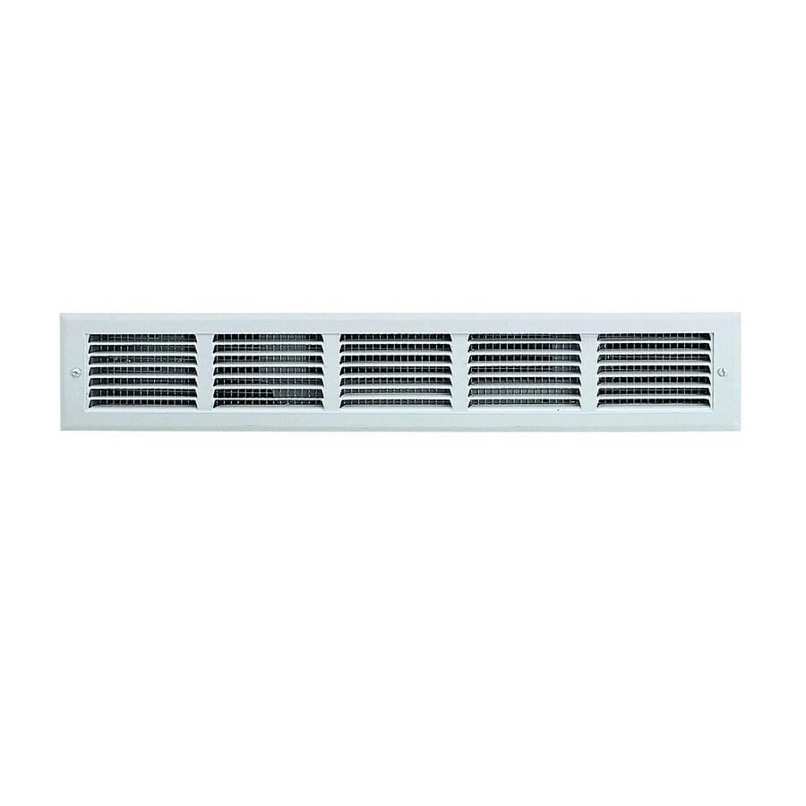 Dimplex 4606-BTU Heater Fan Wall Mount Electric Space Heater