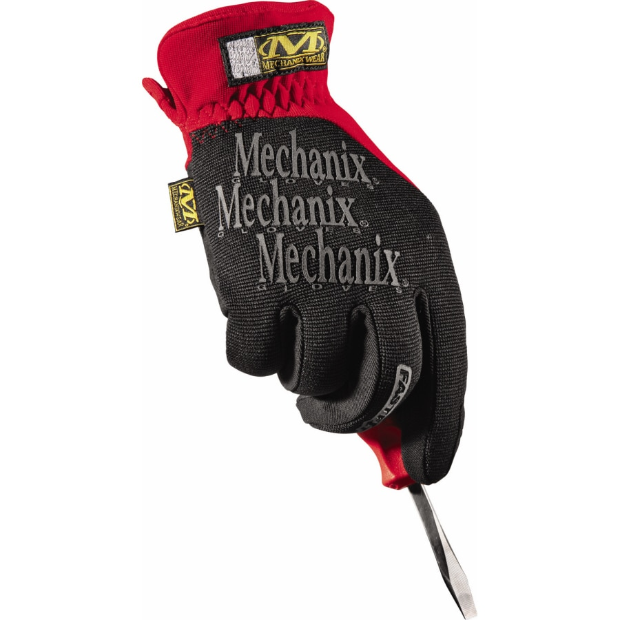 MECHANIX WEAR Small Men's High Performance Gloves