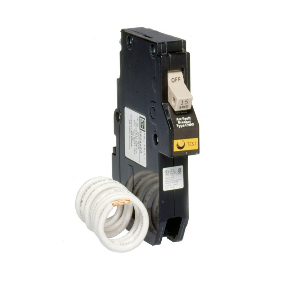 Shop eaton type ch 20 amp 1 pole circuit breaker at for Bathroom 20 amp circuit