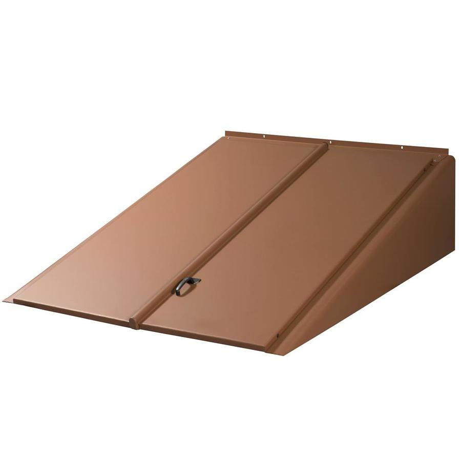 Bilco Bilco Classic Basement Door Size B