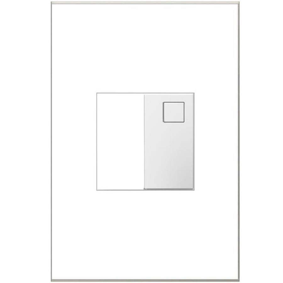 Legrand adorne White LED Night Light