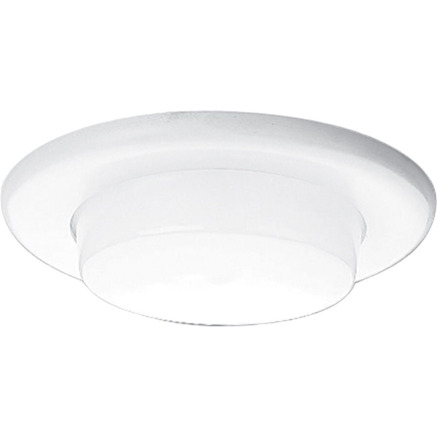 Mobile Home Recessed Lighting