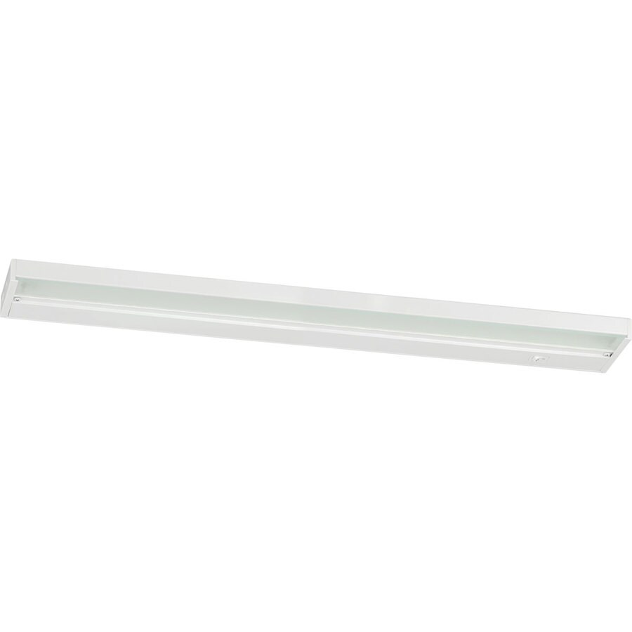 Progress Lighting 24-in Under Cabinet LED Light Bar
