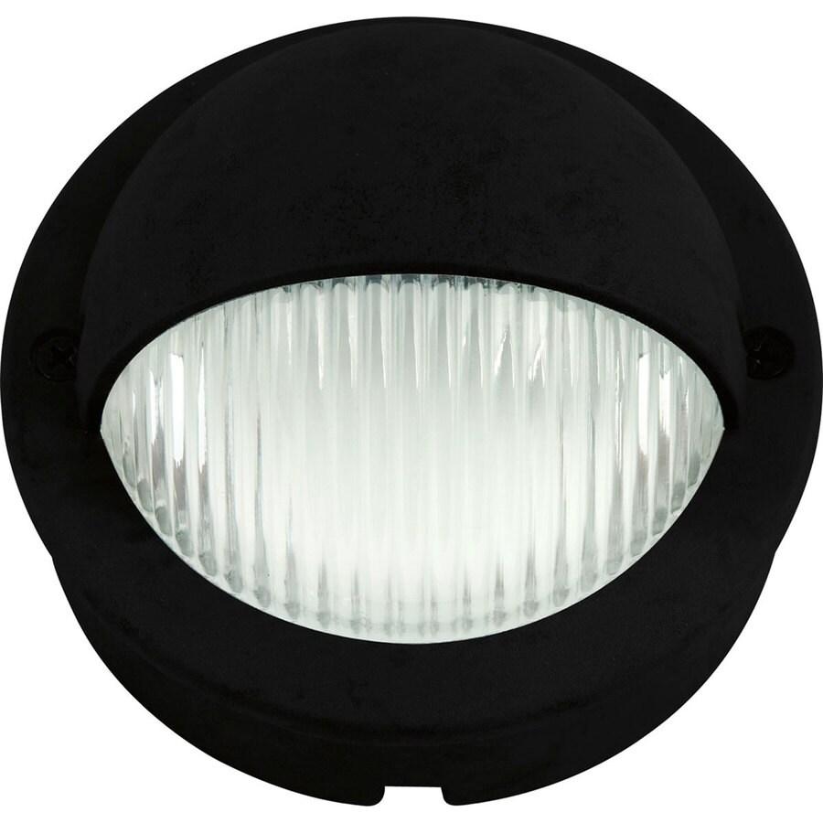 Progress Lighting 12X 1.5-Watt Low Voltage Plug-In LED Rail Light