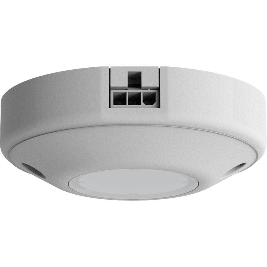 lighting hardwired plug in under cabinet led puck light at. Black Bedroom Furniture Sets. Home Design Ideas