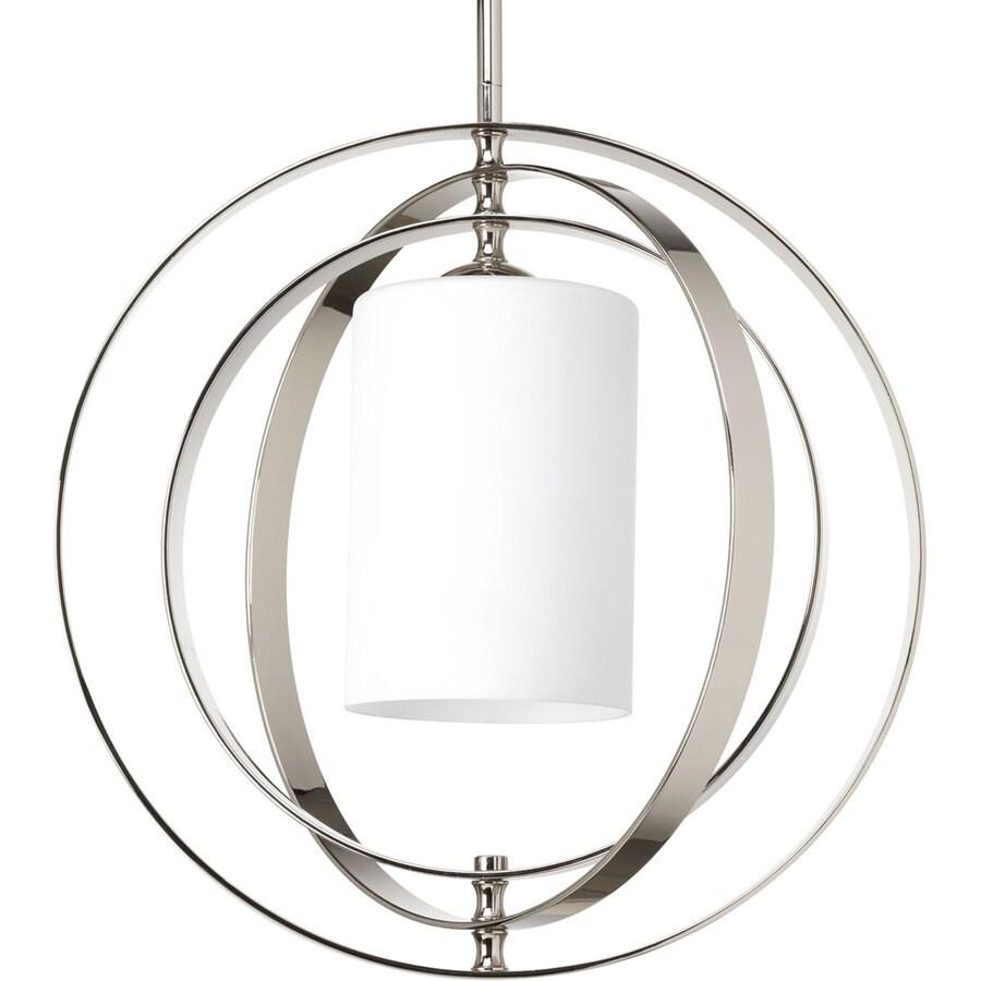 thomasville lighting equinox collection