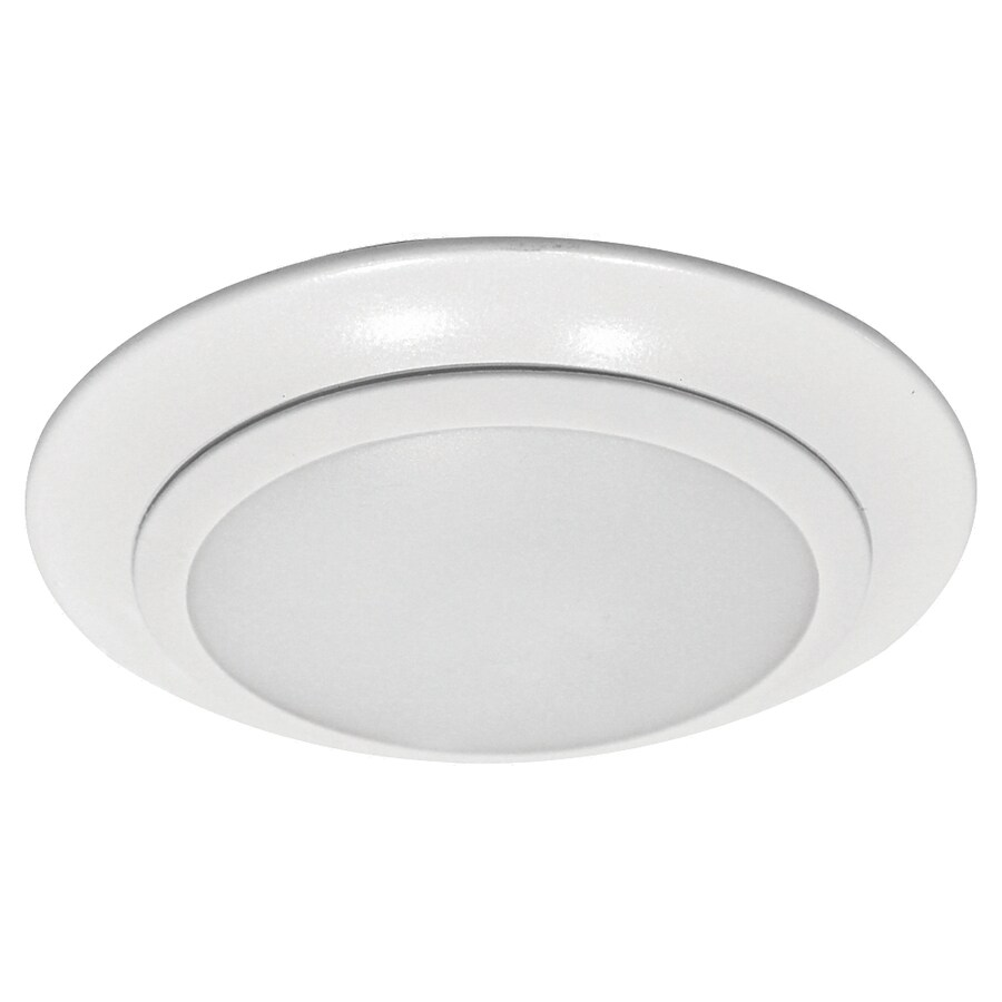 Sea Gull Lighting Remodel IC LED Recessed Light Housing (Common: 7-in; Actual: 7-in)