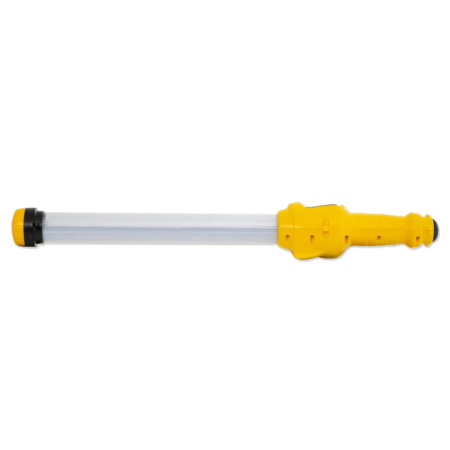 Defender Fluorescent Portable Work Light