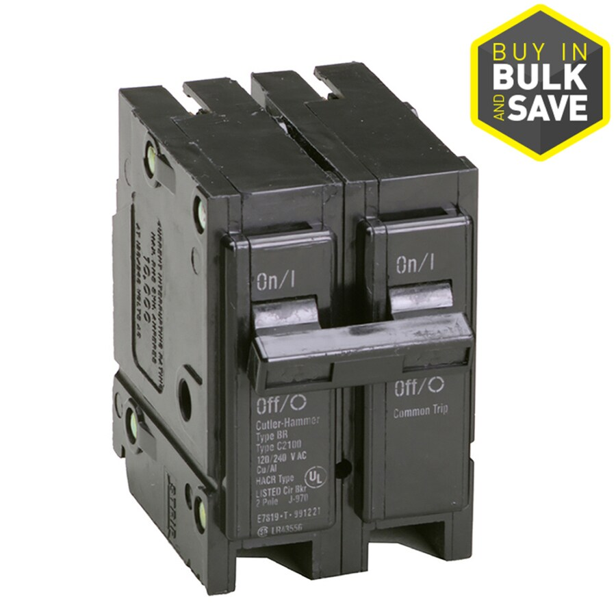 HGCD463U as well Power Plants On Board Of Big Ships 1 together with Residential Arc Fault Circuit Interrupters Afci together with Ms T8 S3e as well Watch. on circuit breaker wiring