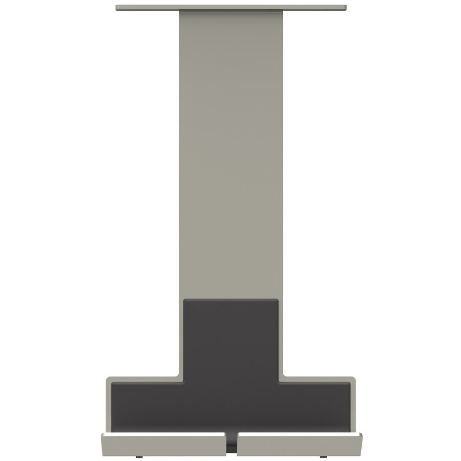 Legrand Adorne Titanium Tablet Computer Dock