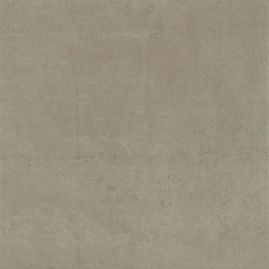FLOORS 2000 Element 6-Pack Taupe Porcelain Floor and Wall Tile (Common: 18-in x 18-in; Actual: 17.75-in x 17.75-in)