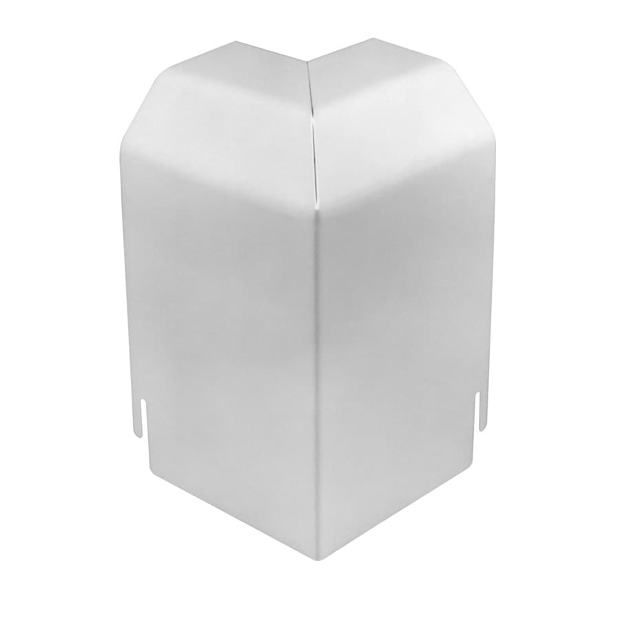Hydrotherm 90-Degree Outside Corner