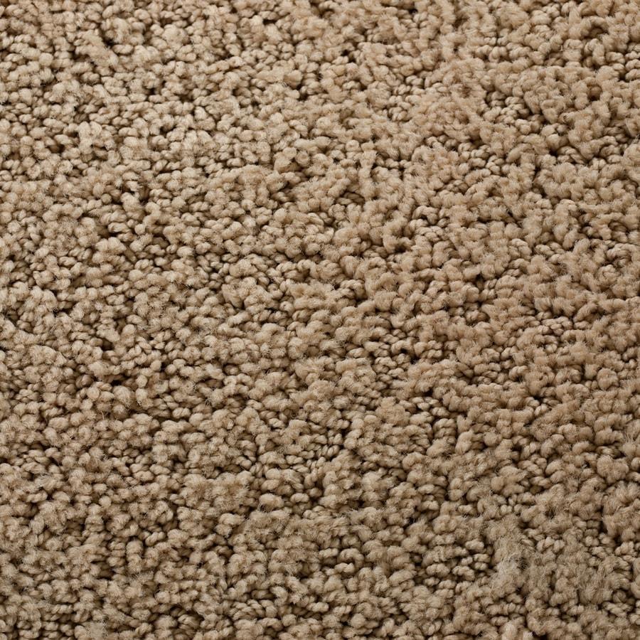 Active Family Riptide Bolsa Chica Pattern Indoor Carpet