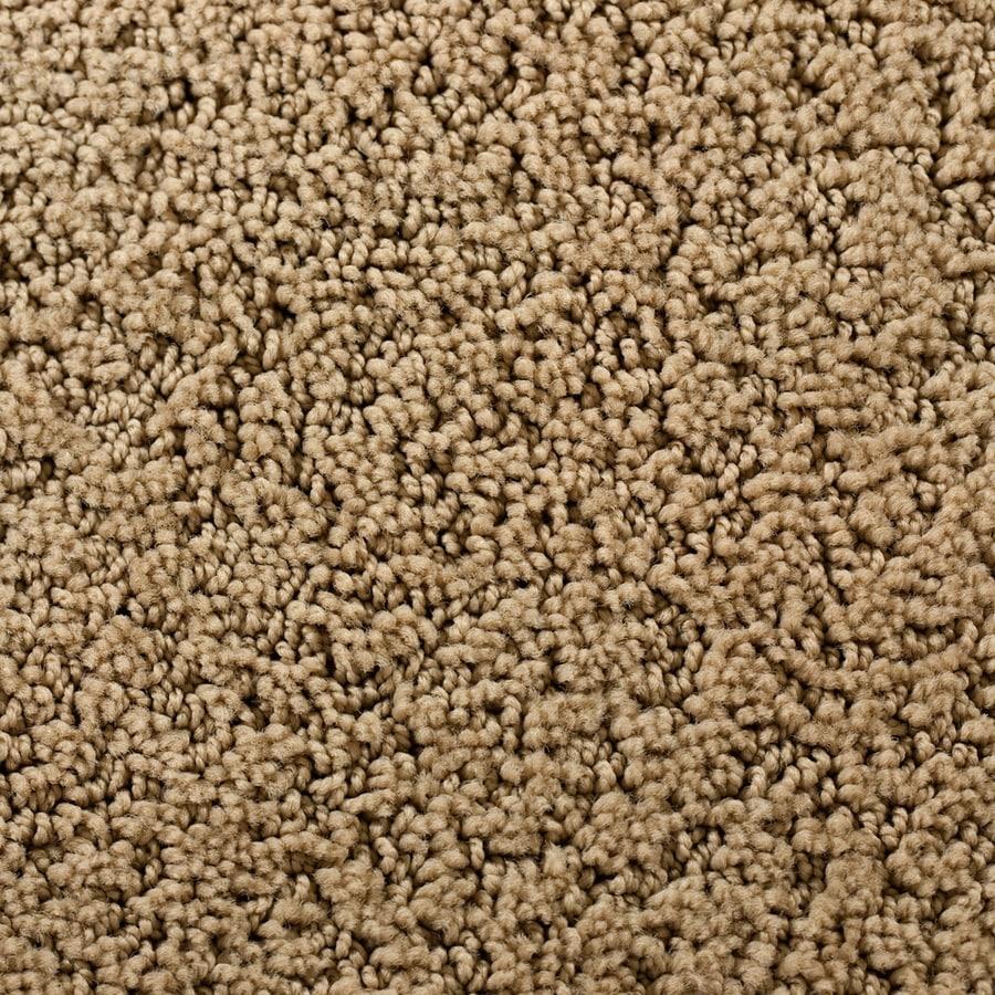 Active Family Riptide Dana Point Pattern Indoor Carpet