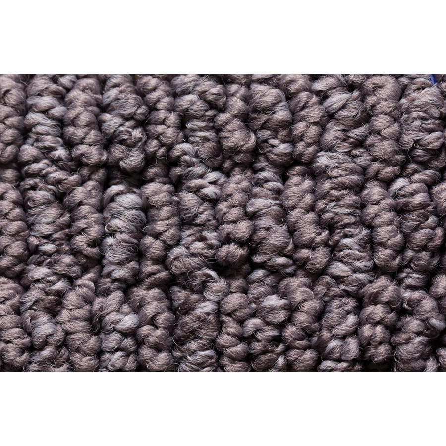 Royalty Carpet Mills Active Family Solstice Colorful Cliff Berber Indoor Carpet