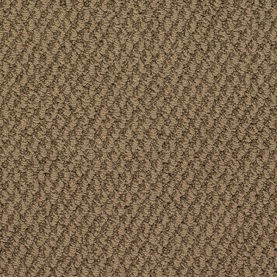 Royalty Carpet Mills Active Family Oracle Apple Pie Berber Indoor Carpet
